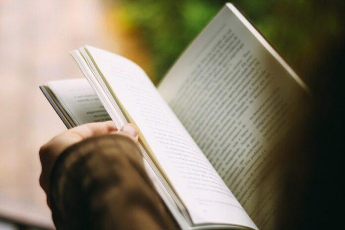 Scoprite perché Leggere Conviene