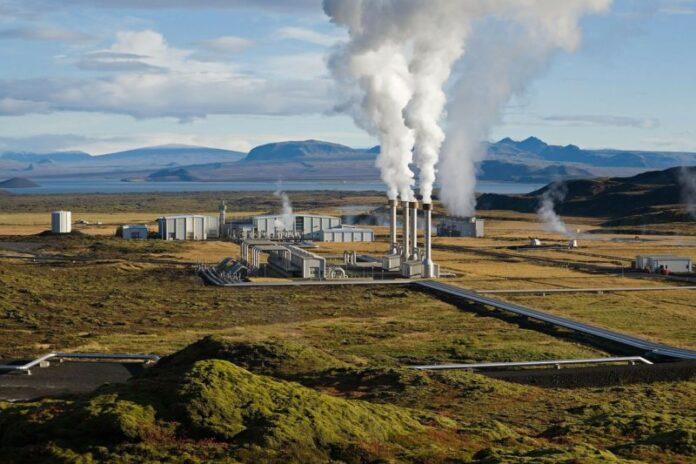 Energia geotermica: bella, si, no, forse