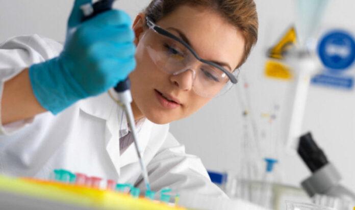 La biotecnologia al servizio di ambiente e salute