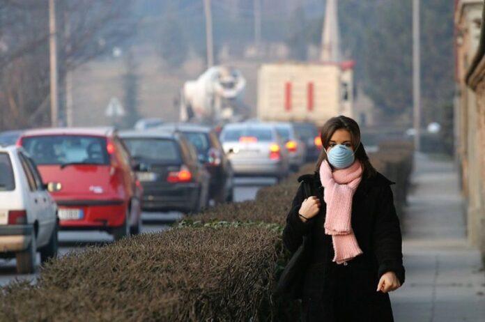 Inquinamento in città: l'Europa non fa più sconti