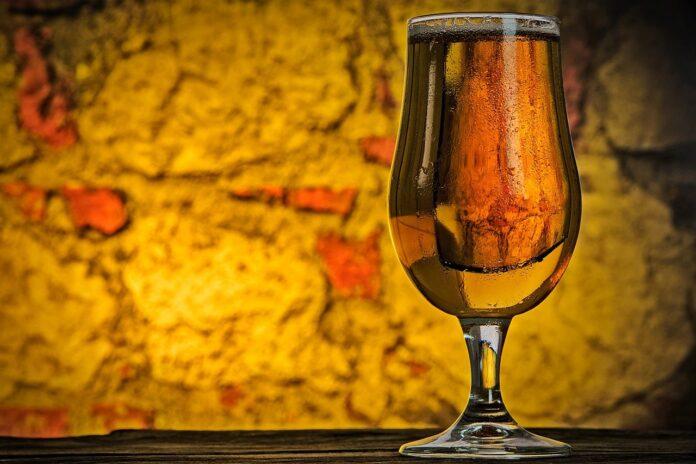 AncestrAle la birra che nasce dal pane e combatte lo spreco