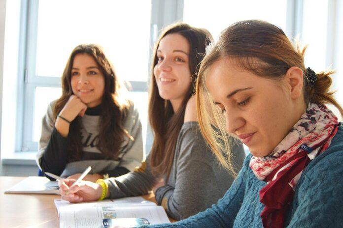 Youth in Action: le buone idee sono giovani