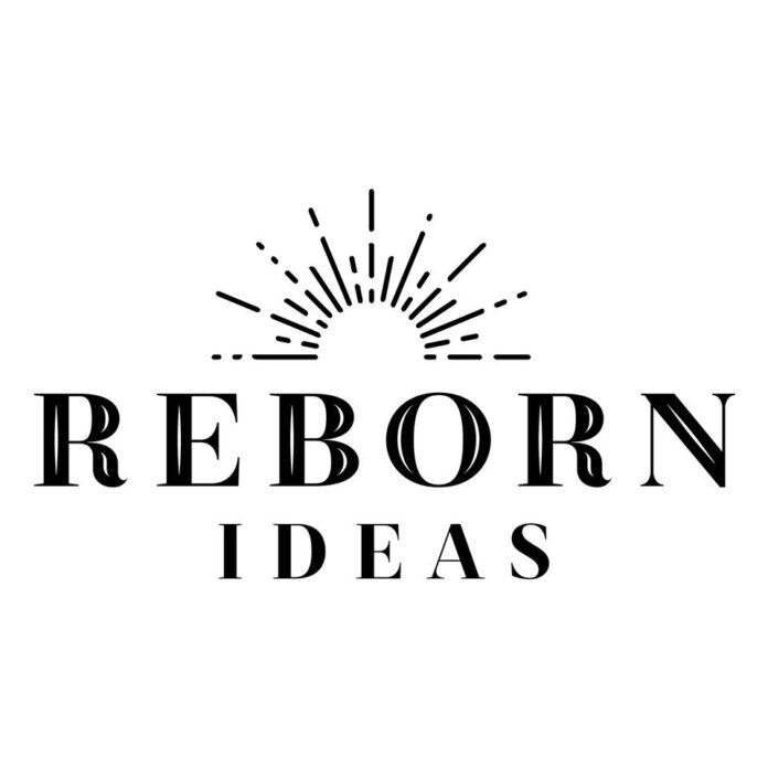 Reborn Ideas: l'e-commerce che aggrega creatività, sostenibilità e consapevolezza