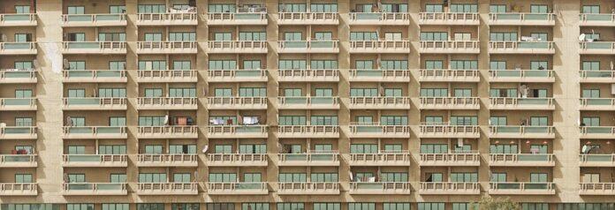 Civico 5.0, e il condominio diventa più green