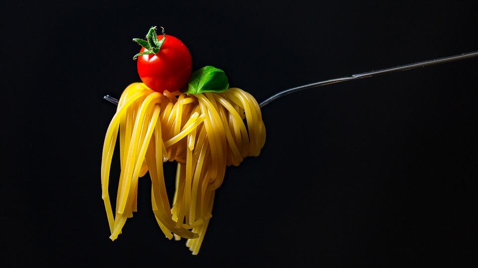 La Mediterranea è la migliore dieta al mondo (Foto Pixabay)