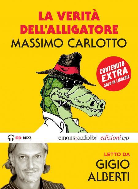 Après-coup Milano diventa anche Après-livres