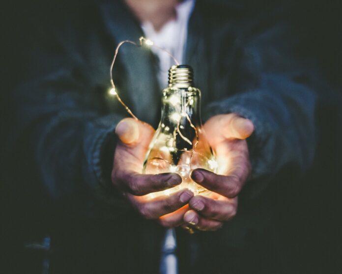 La nuova frontiera del crowdfunding energetico