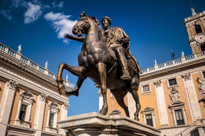 Autonomia alle Regioni, Roma diventa una scatola vuota