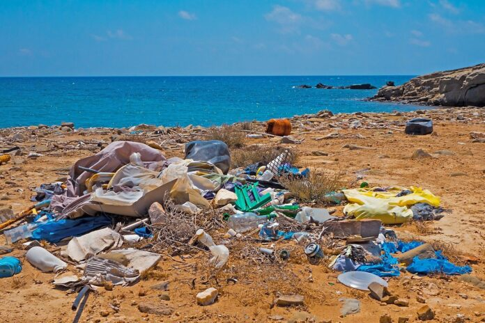 Aiutiamo le spiagge italiane a