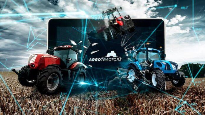 Macchine agricole, sempre più ambiente e innovazione