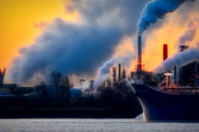 Decarbonizzazione, quali strategie per centrare l'obiettivo?