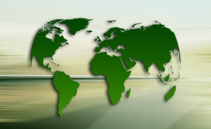 Green Economy, le proposte delle imprese per migliorare energia e clima