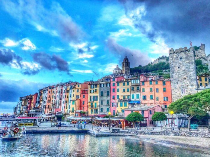 Parchi nazionali italiani, quali scegliere?