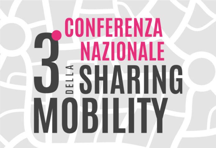 Sharing Mobility, i dati della Terza Conferenza nazionale
