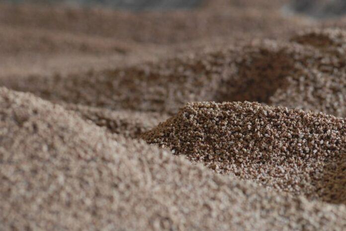 Dl crescita, incentivi su biomasse per agricoltori e ambiente