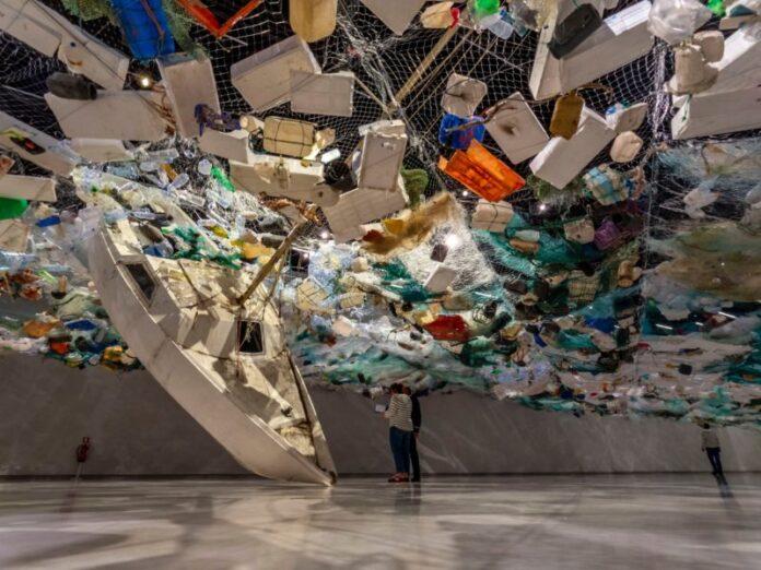 Plastica da ridurre, sempre più aziende