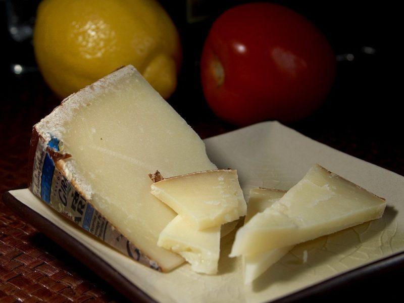 Mesa Noa, la prima food coop a Cagliari