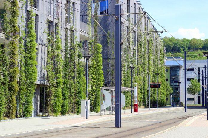 Green city, Conferenza nazionale per parlare di clima