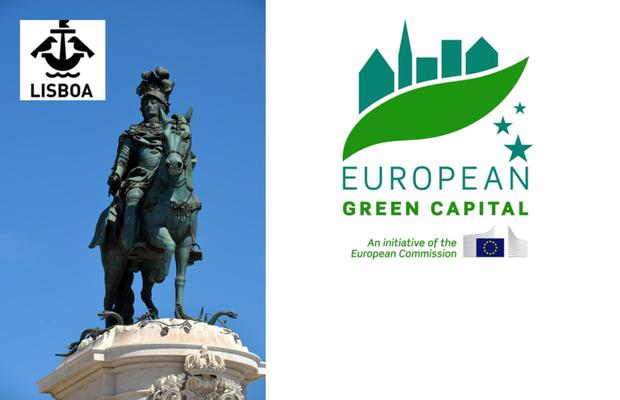 Le Capitali vincitrici dell' European Green Capital Award