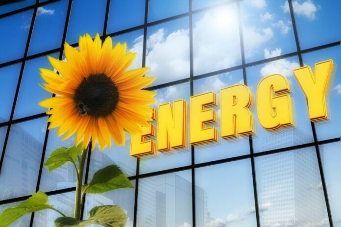 Fonti rinnovabili non programmabili, strategie per l'integrazione