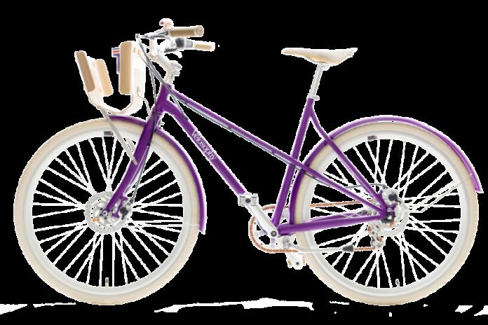 RE:CYCLE… Cos'altro?
