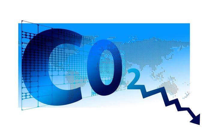 Ventotto multinazionali fissano l'obiettivo zero emissioni per il 2050