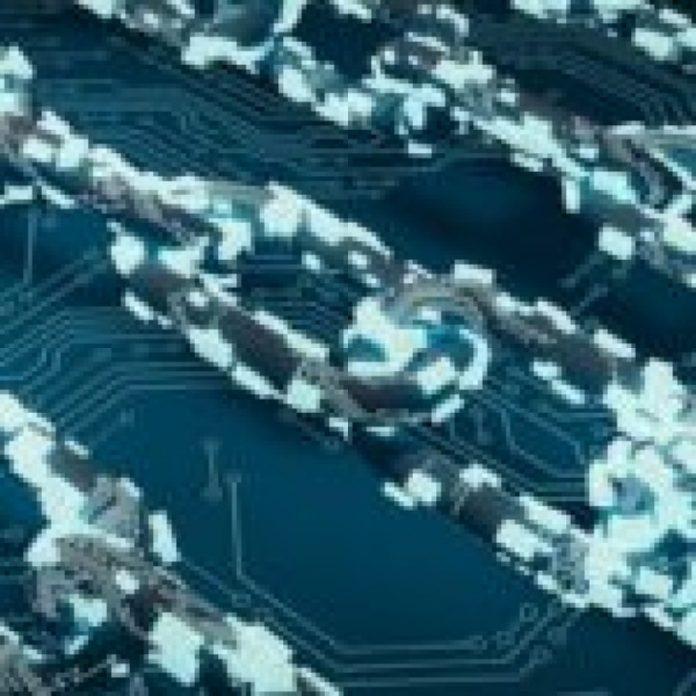 Blockchain, sostenibilità dei materiali e del lavoro con i certificati digitali