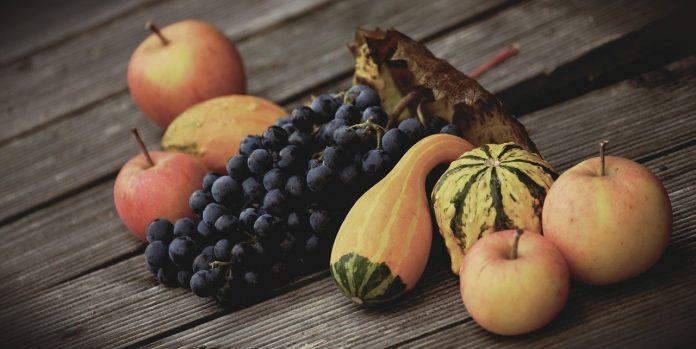 Mali di stagione, 5 alimenti per affrontare al meglio l'autunno