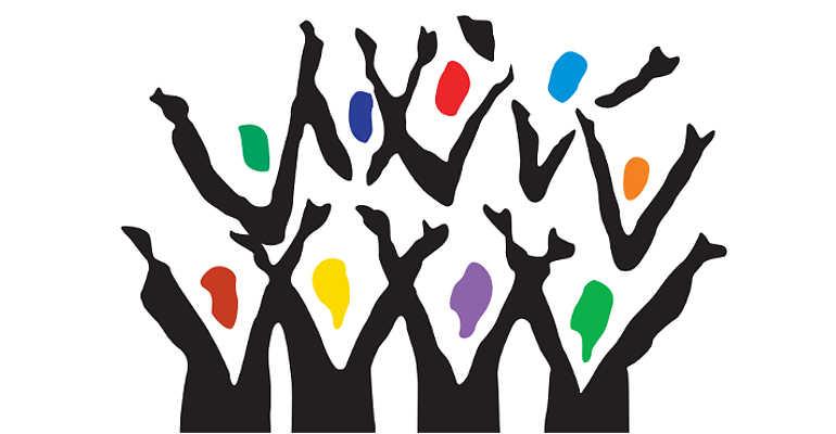 XI Congresso Nazionale di Legambiente a Napoli dal 22 al 24 novembre