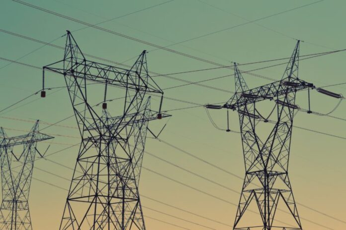 Il futuro della rete elettrica tra tecnologie e smartizzazione