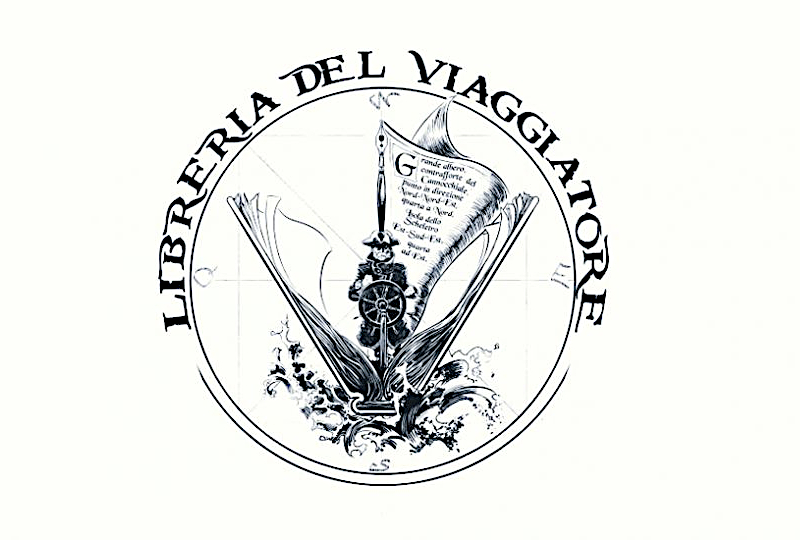 La storica Libreria del Viaggiatore a Roma, il 31 dicembre chiude