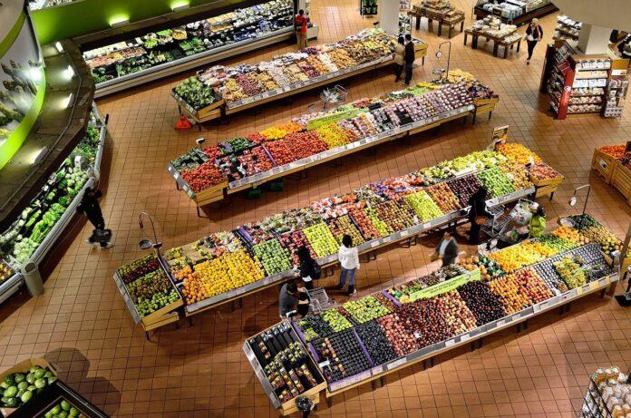 Etichette alimentari, le regole principali per orientarsi