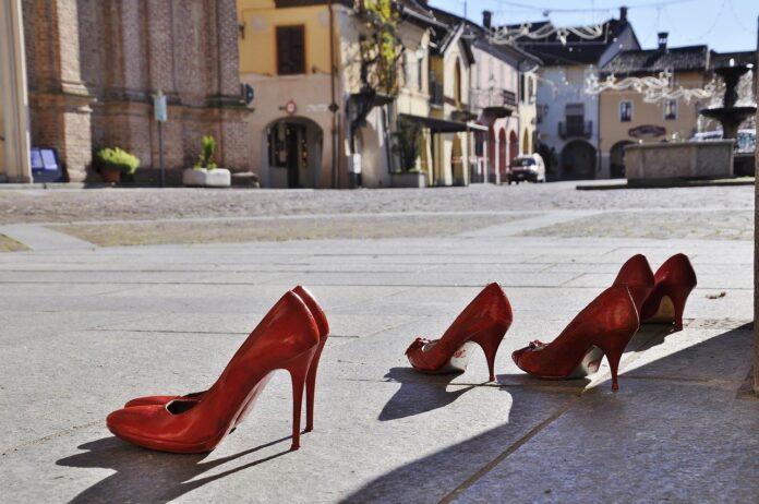 """Violenza sulle donne: la giornata per dire """"basta"""""""