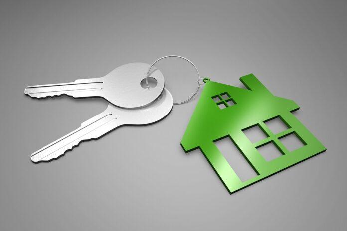 """Banca Sella lancia il mutuo per l'acquisto di abitazioni """"green"""""""