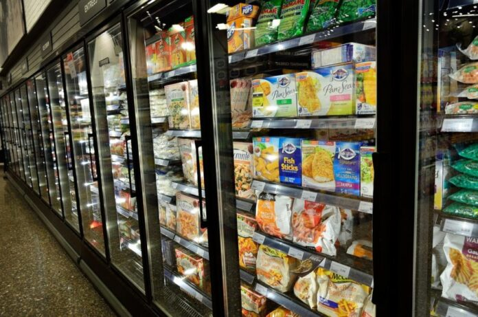 Surgelati, consigli pratici per l'acquisto ed il consumo