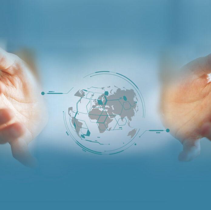 Sostenibilità, i nuovi modelli previsti da ACEA