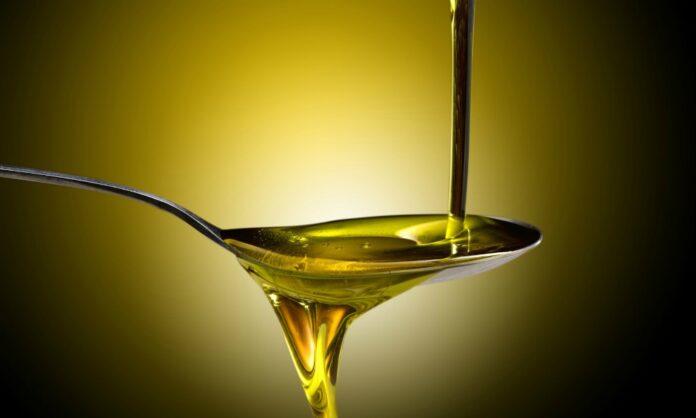 I tre nemici dell'olio e tre errori da evitare per ben conservarlo