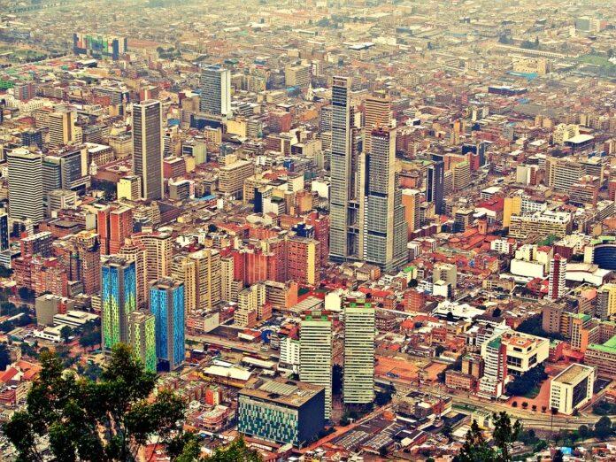 In America Latina il 70% di Rinnovabili Entro il 2030