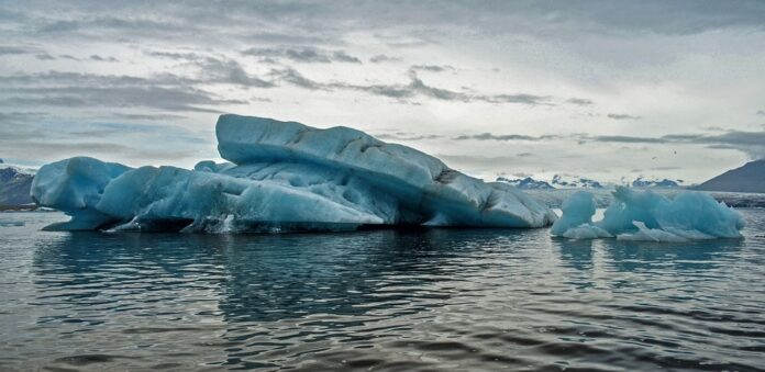 2019 da record, il Secondo Anno Più Caldo di Sempre