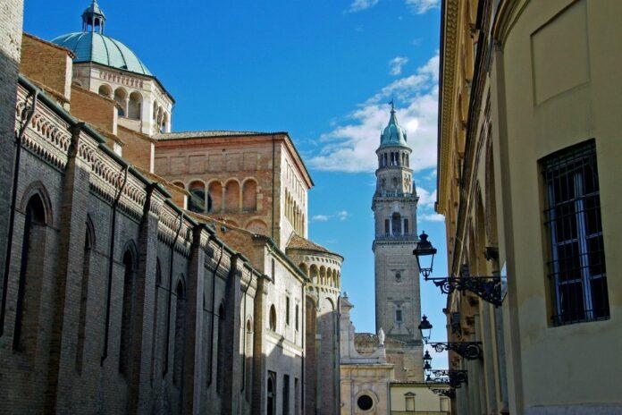 Parma, Capitale Italiana della Cultura 2020: cosa vedere con un tour di 48 ore
