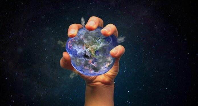 Medio ambiente e Responsabilità Sociale d'Impresa. Cosa può fare un'azienda