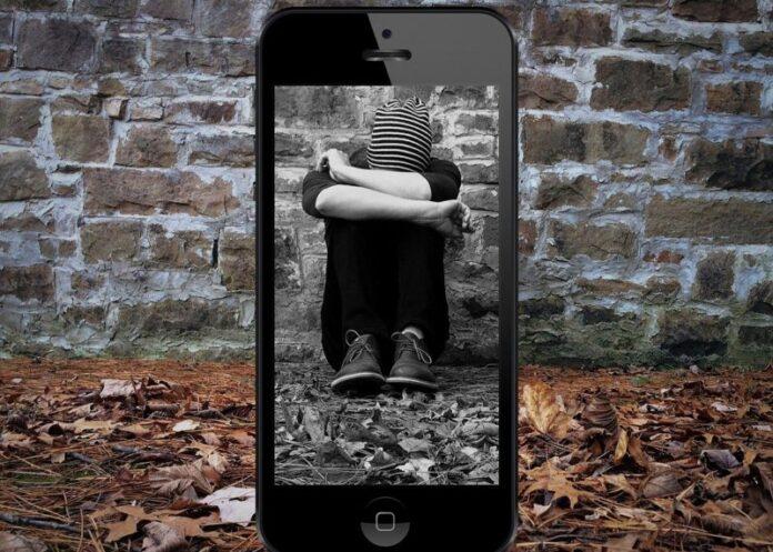 Giornata Nazionale contro bullismo e cyberbullismo