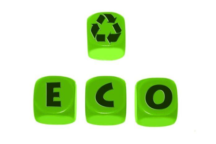 CONAI, un bando per l'eco-design degli imballaggi