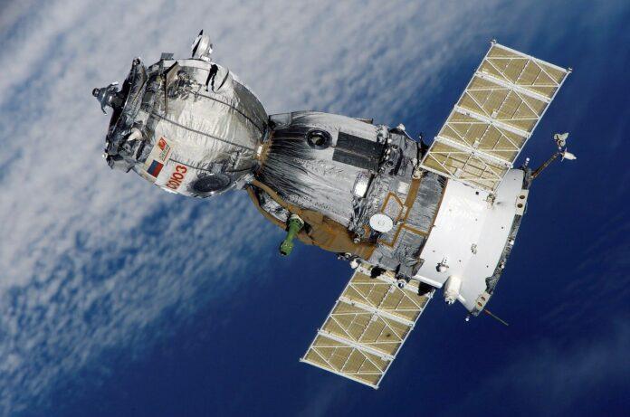 Greencube: il primo micro-orto per coltivare verdure in orbita
