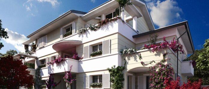 """Ecovillaggio Montale presenta """"Le Ecopillole"""", l'abitare ecosostenibile"""