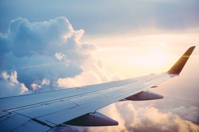 Prenotare un viaggio oggi e sfruttarlo quando possibile: i Travel Bond