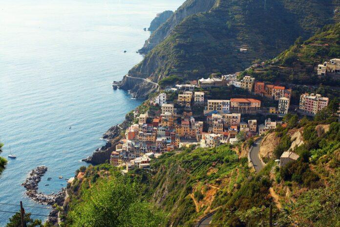Staycation: il futuro modo di viaggiare in Italia, almeno per un po'