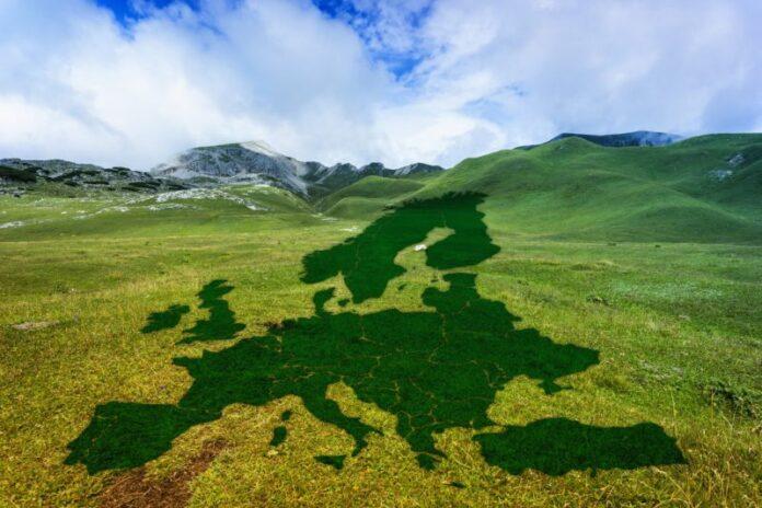 Green deal, strategie per il futuro