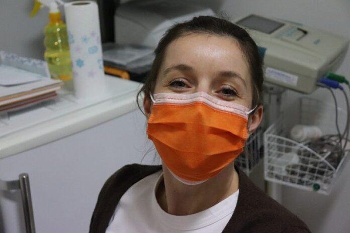 Mascherina si o mascherina no: questo è il dilemma