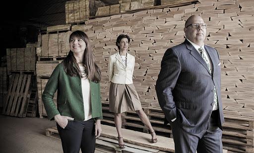 Toscanini, quando un'azienda è dinamica, sostenibile e circolare